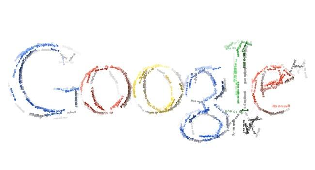 Google tiene nuevo algoritmo de compresión: se llama Brotli y apuesta por el código abierto