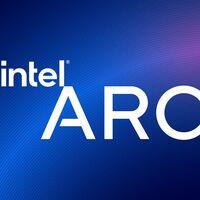 Intel Arc: las GPU con las que competirá contra Nvidia y AMD tendrán nuevo nombre, soporte para ray tracing y su propio DLSS