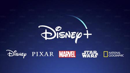 Disney+ lleva la imagen 4K con Dolby Vision y Dolby Atmos a los títulos más clásicos de su catálogo, incluida la saga Star Wars