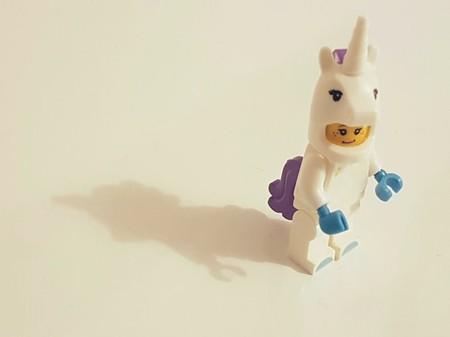 ¿Montamos una unicornio party para la comunión de tu peque? 14 adorables ideas para conseguirlo