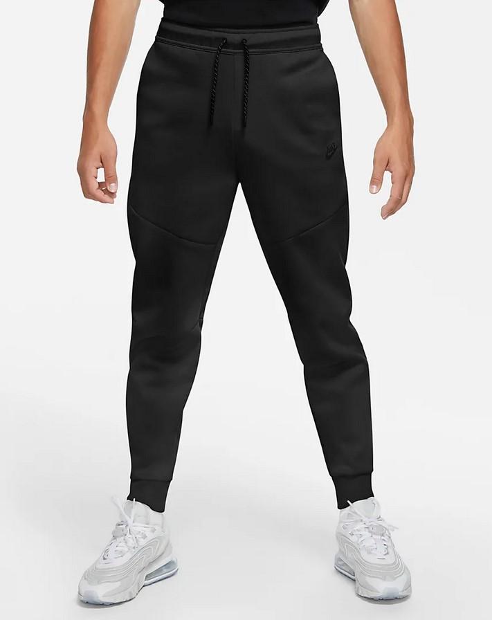 Jogger - Hombre Nike Sportswear Tech Fleece
