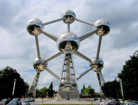 Finalmente, la libertad de panorama no quedará restringida a nivel europeo
