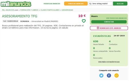 Mauro Comprar Tfg