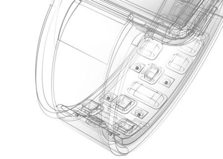 Simband, la plataforma que apoyará a la creación de dispositivos para monitorear la salud.