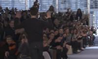 Nicolas Ghesquière es el futuro de un lujo llamado Louis Vuitton
