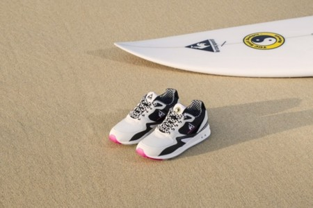 Lcs R800 Surf 01