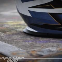 Foto 2 de 16 de la galería suomy-sr-sport en Motorpasion Moto