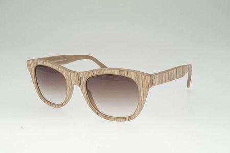 Master-Wood-33