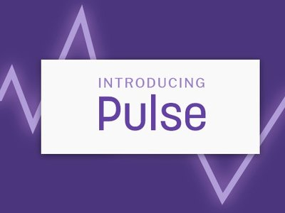 Twitch se hace más social con Pulse, su propio feed de noticias para gamers