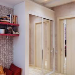 Foto 5 de 5 de la galería dormitorio-juvenil-en-magenta-y-gris en Decoesfera