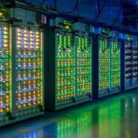 Los planes para reducir el impacto medioambiental de Apple, Google, Microsoft y las grandes compañías de tecnología