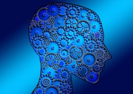 Filosofar sobre tecnología: a quién leer y sobre qué leer