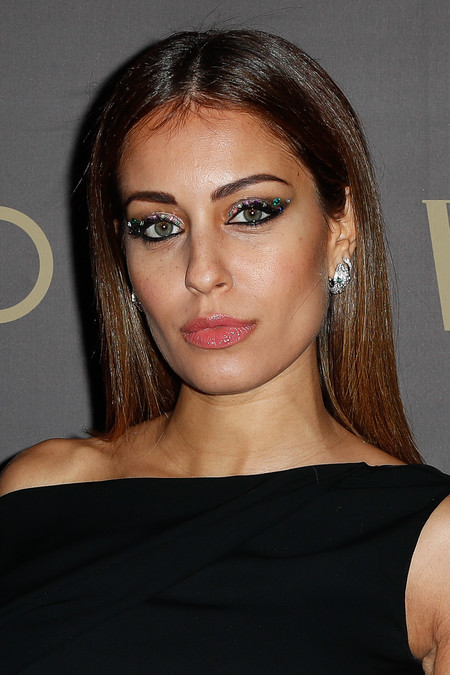 Hiba Abouk2