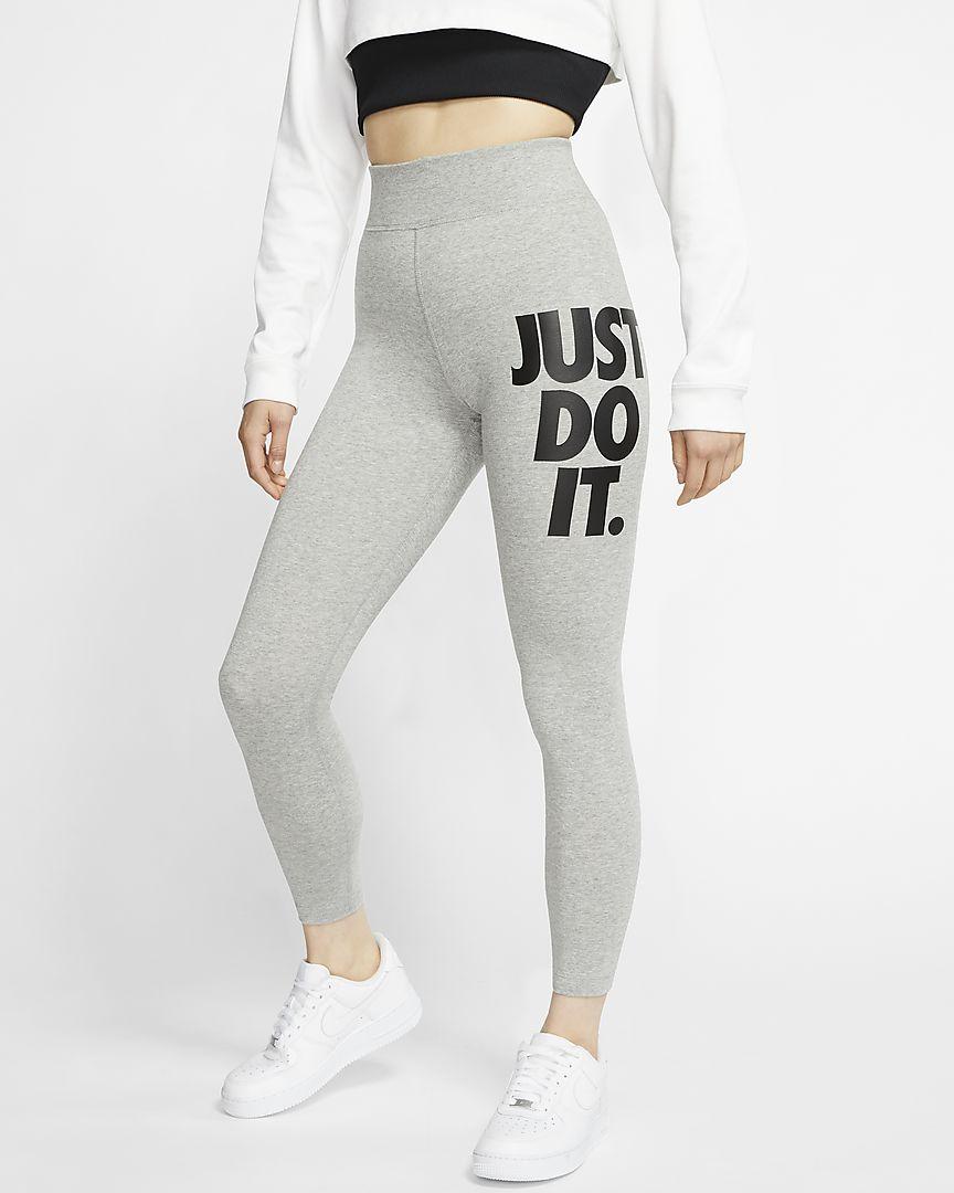 Nike Sportswear Leg-A-See JDI