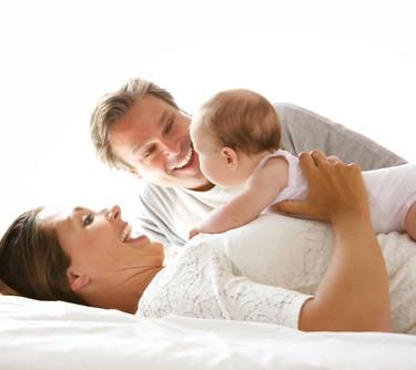 Compras para el recién nacido. Estrenamos sección 'Cazando Gangas' en Bebés y más