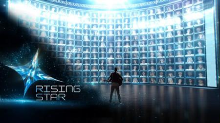 Atresmedia adaptará el talent-show israelí 'Rising Star'