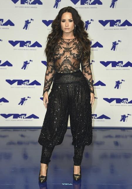 Mtv Music Video Awards 8