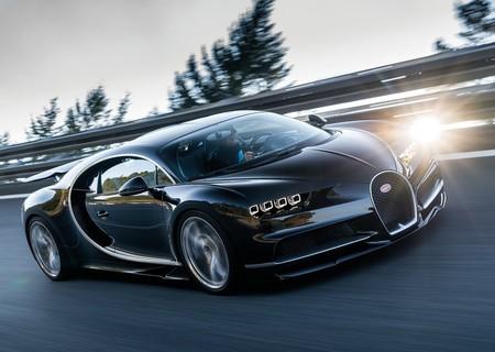 Bugatti Chiron 2017 1024 14