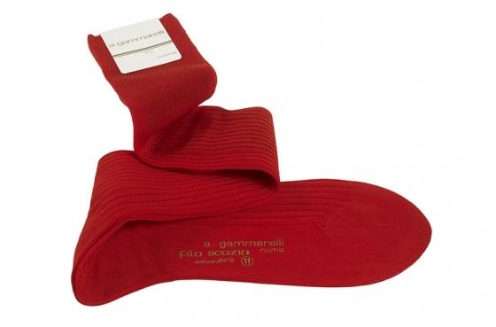 rouge Gammarelli