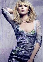 Las extensiones de Kate Moss ¡vendidas!