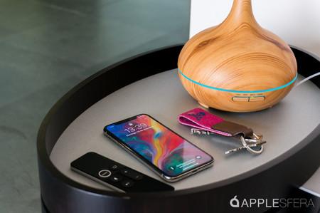 Otoño movido: llegan números de modelo de más iPhone al registro mercantil euroasiático