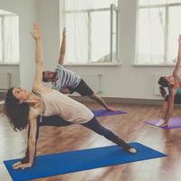Las lesiones más frecuentes en el Yoga: estas son las claves para evitarlas