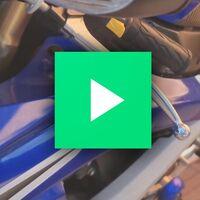 Just (Video) Player, un nuevo reproductor de vídeo que ofrece compatibilidad con la mayoría de formatos