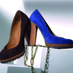 Foto 18 de 18 de la galería sandalias-perfectas-y-botas-infinitas-para-el-invierno-de-gloria-ortiz en Trendencias