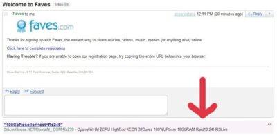 Google está probando una nueva interfaz para iGoogle y más anuncios en Gmail