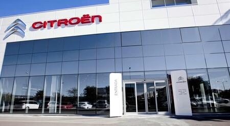 Los concesionarios ponen nota a las marcas de coches: Volvo es la mejor valorada y Citroën, la peor
