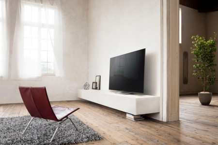 ¿Qué hemos aprendido de la tecnología HDR TV después de un año?