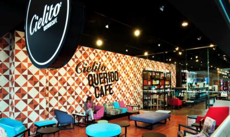 Herdez compra la cafetería Cielito Querido por 280 mdp