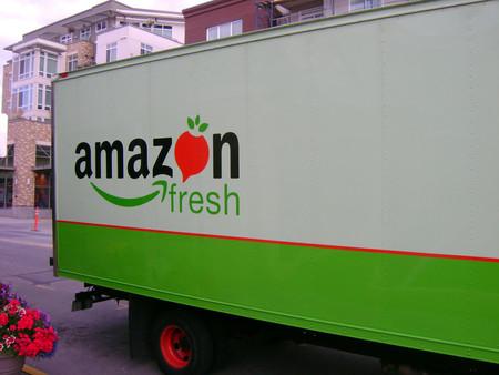 Amazon Fresh 02