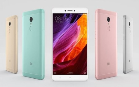 Así será el Xiaomi Mi 6C: doble cámara y Surge S2, su nuevo procesador propio