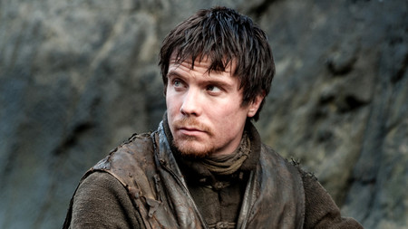 Gendry Eastwatch 2
