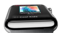 ¿Poca batería? Comparamos la rumoreada duración del Apple Watch con sus competidores
