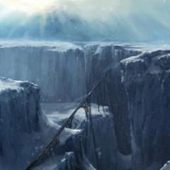 Foto 3 de 6 de la galería snowpiercer-diseno-conceptual-de-la-pelicula-de-bong-joon-ho en Espinof