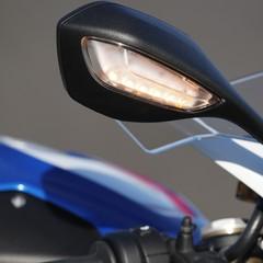 Foto 112 de 153 de la galería bmw-s-1000-rr-2019-prueba en Motorpasion Moto