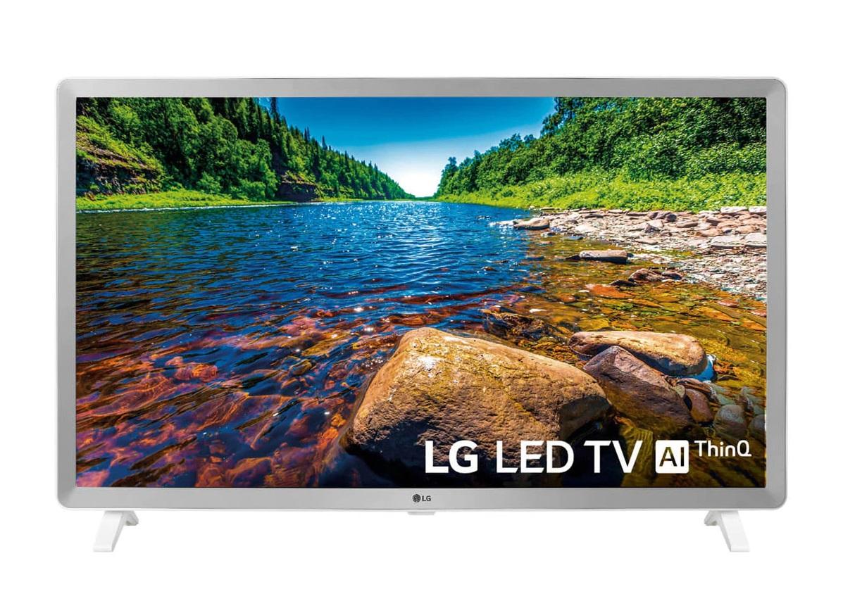 TV LED LG 80 cm