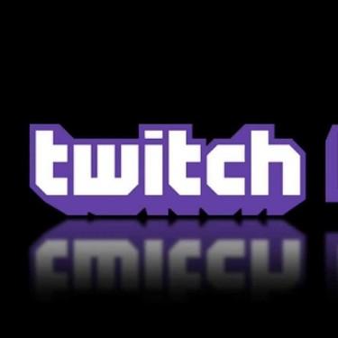 Hola, soy Twitch te pido que te tapes las tetas y no quiero hablar más sobre el tema
