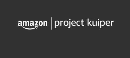 Project Kuiper Amazon 2
