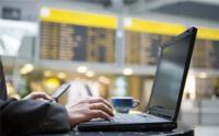 Canadá usaba la WiFi de un aeropuerto para espiar a los viajeros