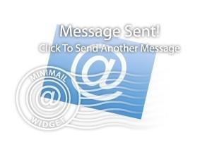 iSend Global, manda SMS gratis a todo el mundo