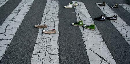 El street marketing también es cosa de pymes