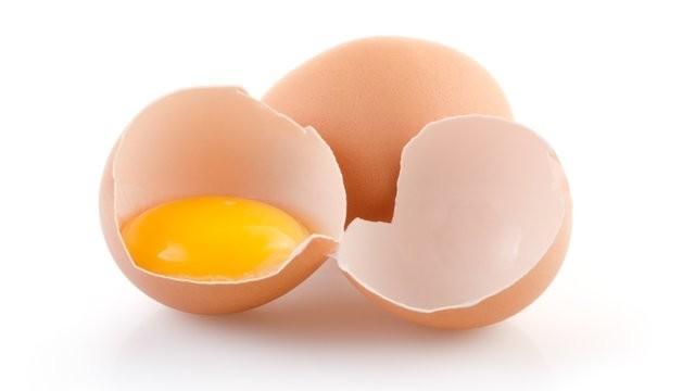 Desenmascarando algunas creencias falsas en torno al huevo