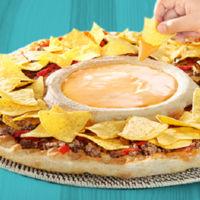 Las 11 peores atrocidades culinarias jamás ideadas por las cadenas de comida rápida