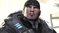 Va a ser que no, Epic no tiene un plan de diez años para 'Gears of War'