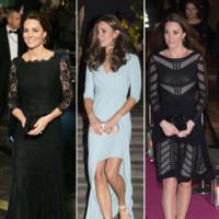 29. Kate Middleton