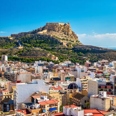 Gastroguía de Alicante y playa de San Juan: qué comer en la capital portuaria (y qué restaurantes no debes perderte)