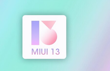 Ya tenemos fecha del lanzamiento de MIUI 13 (y hay malas noticias para la serie Mi 9)